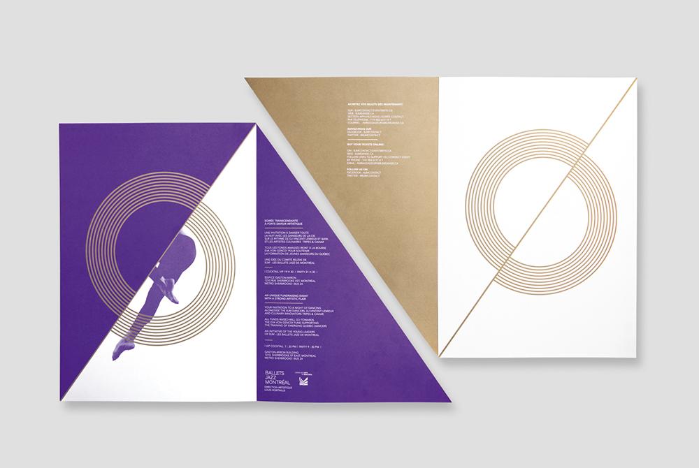 alix+neyvoz+ballet+jazz+montreal+affiche+contact+fold+typographie+gold+3.jpg