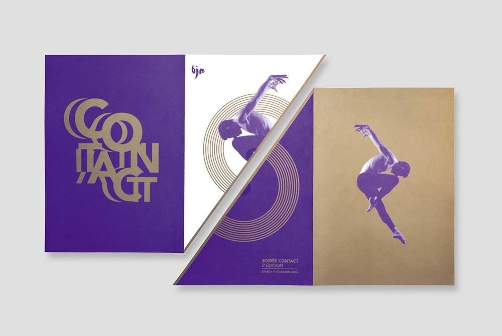 alix+neyvoz+ballet+jazz+montreal+affiche+contact+fold+typographie+gold+4.jpg