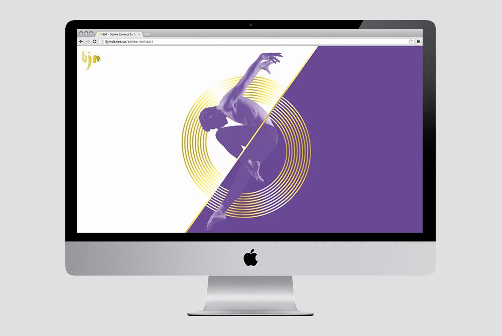 alix+neyvoz+ballet+jazz+montreal+affiche+contact+fold+typographie+gold+6.jpg