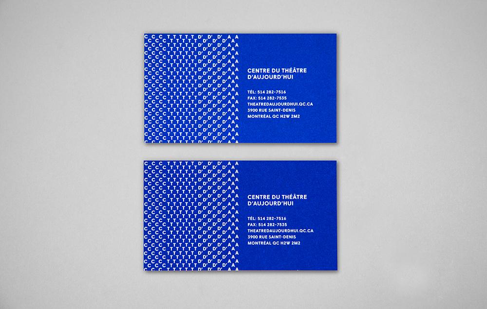alix+neyvoz+identity+theatre+ctda+saison+typographie+2.jpg