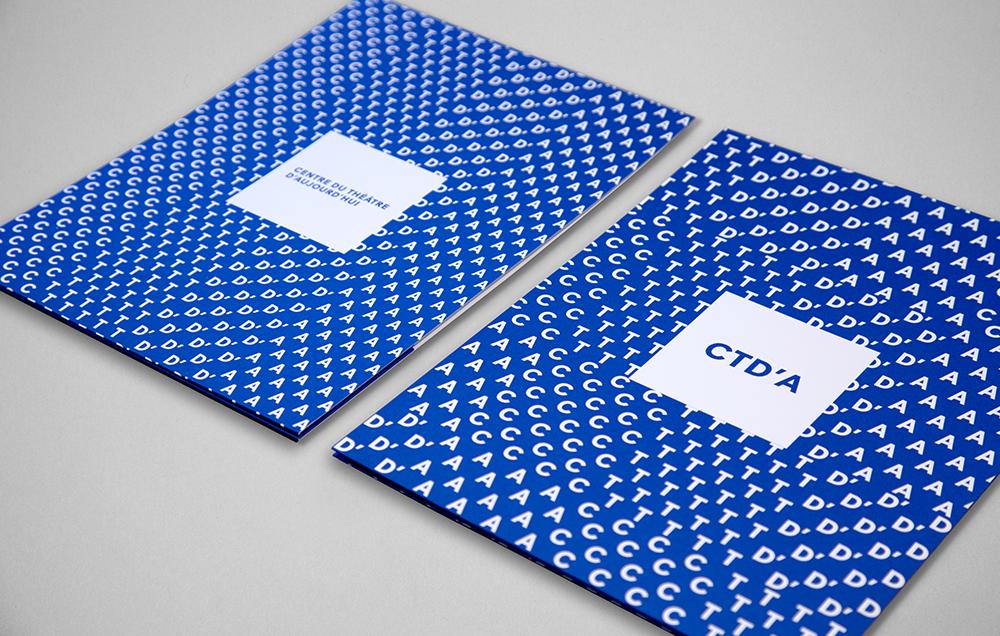 alix+neyvoz+identity+theatre+ctda+saison+typographie+3.jpg
