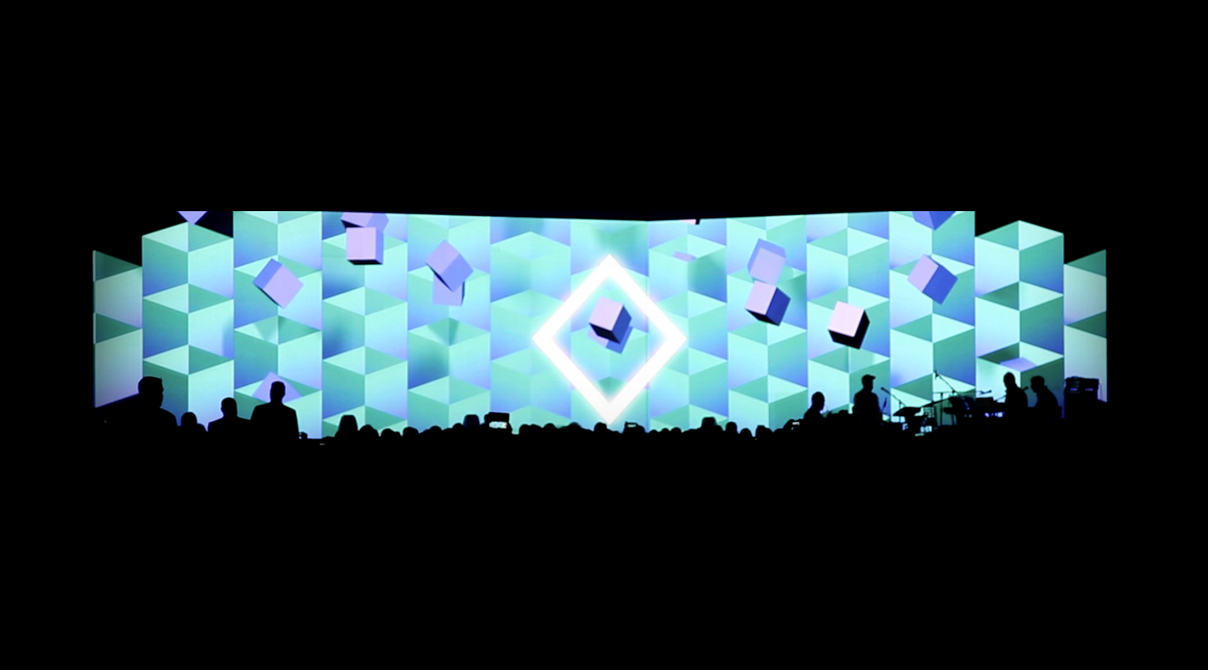 alix+neyvoz+c2+montreal+conference+video+geometry+.jpg