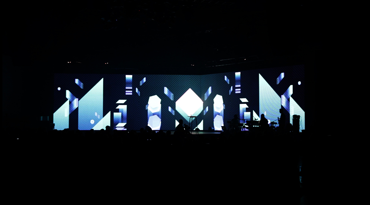 alix+neyvoz+c2+montreal+conference+video+geometry+2.jpg