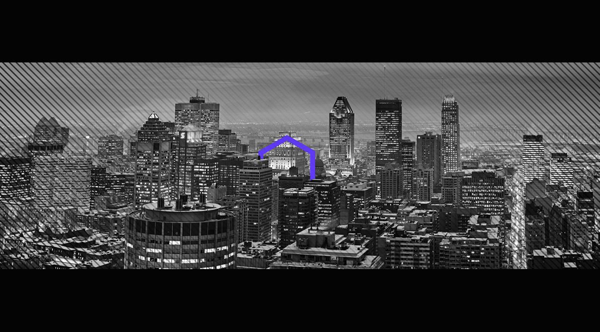 alix+neyvoz+c2+montreal+conference+video+geometry+3.jpg