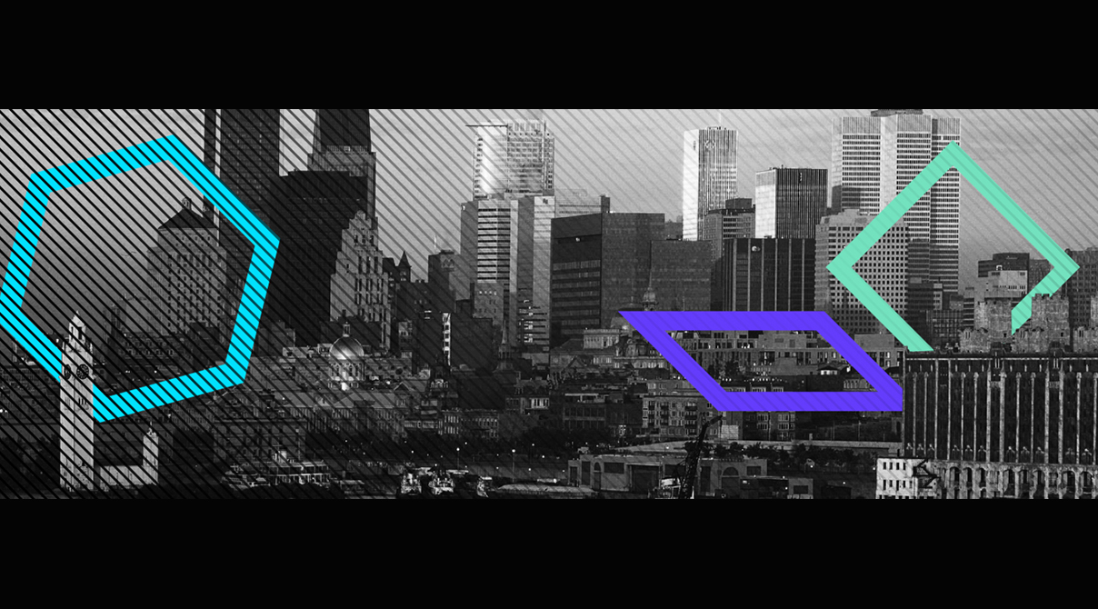 alix+neyvoz+c2+montreal+conference+video+geometry+4.jpg