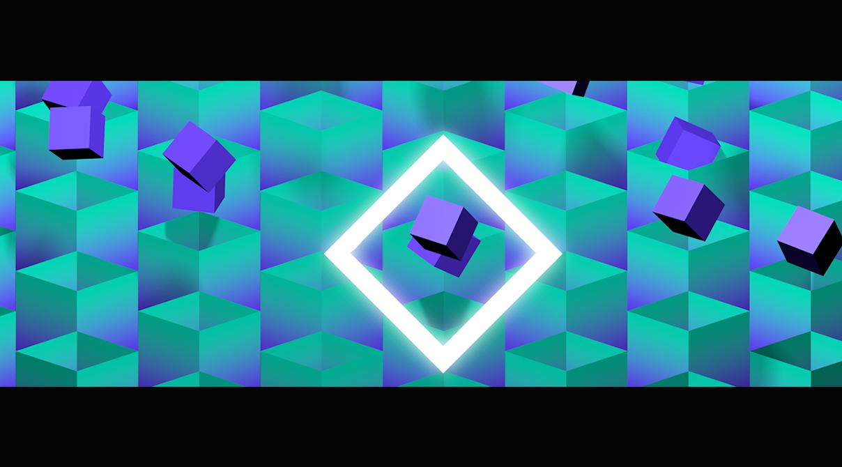 alix+neyvoz+c2+montreal+conference+video+geometry+5.jpg