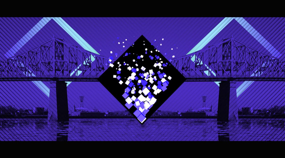 alix+neyvoz+c2+montreal+conference+video+geometry+6.jpg