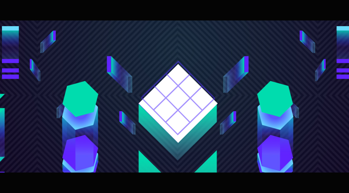 alix+neyvoz+c2+montreal+conference+video+geometry+7.jpg