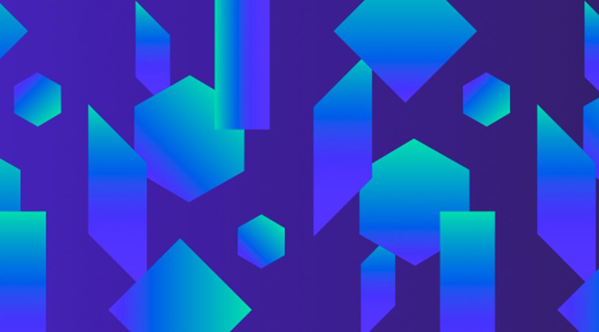 alix+neyvoz+c2+montreal+conference+video+geometry+8.jpg