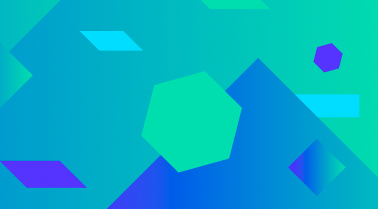 alix+neyvoz+c2+montreal+conference+video+geometry+9.jpg