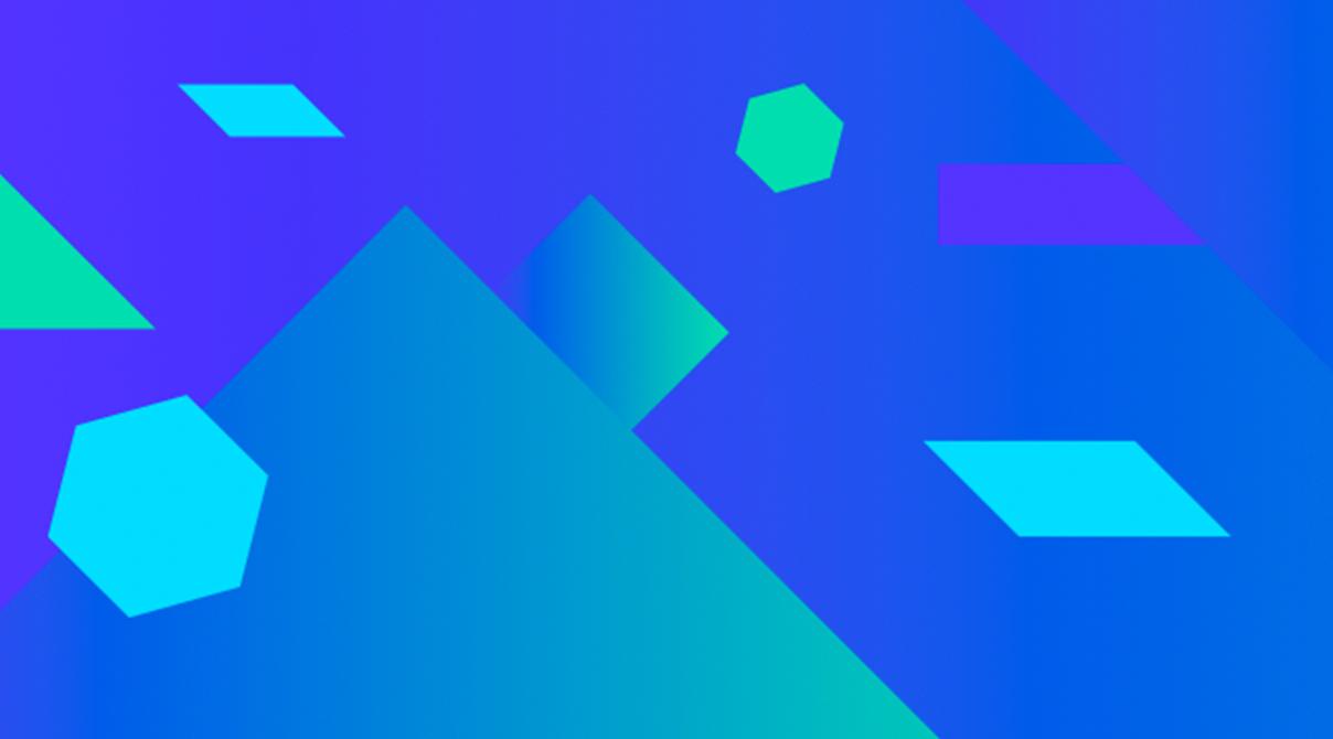 alix+neyvoz+c2+montreal+conference+video+geometry+10.jpg