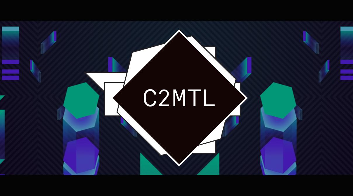 alix+neyvoz+c2+montreal+conference+video+geometry+11.jpg