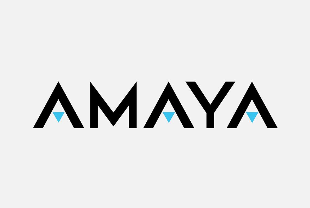alix+neyvoz+amaya+video+data+design+typo+2.jpg
