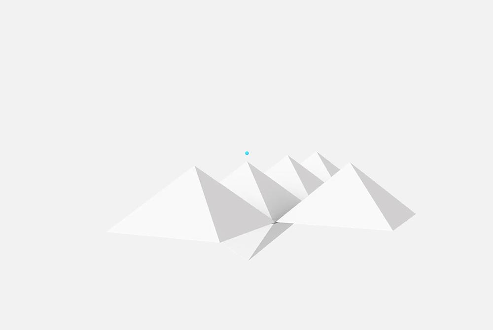 alix+neyvoz+amaya+video+data+design+typo+1.jpg