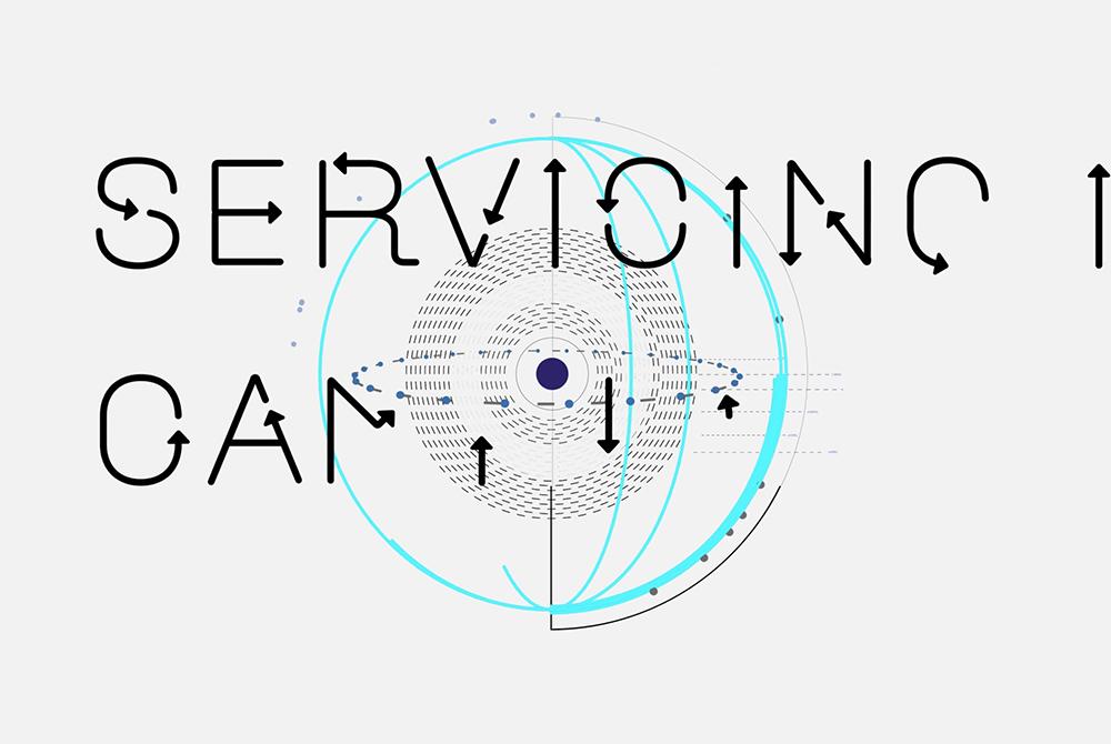 alix+neyvoz+amaya+video+data+design+typo+7.jpg