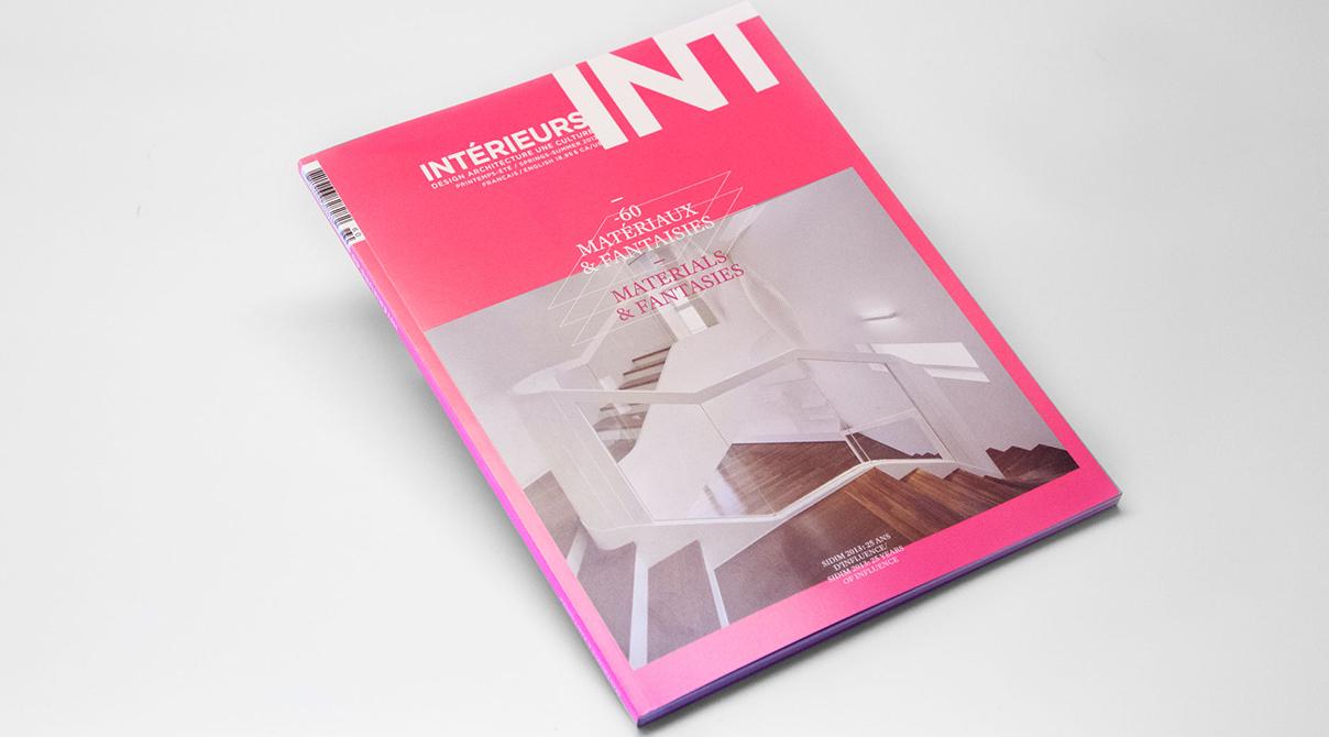 alix+neyvoz+interieurs+magazine+edition+typography+paper+8.jpg