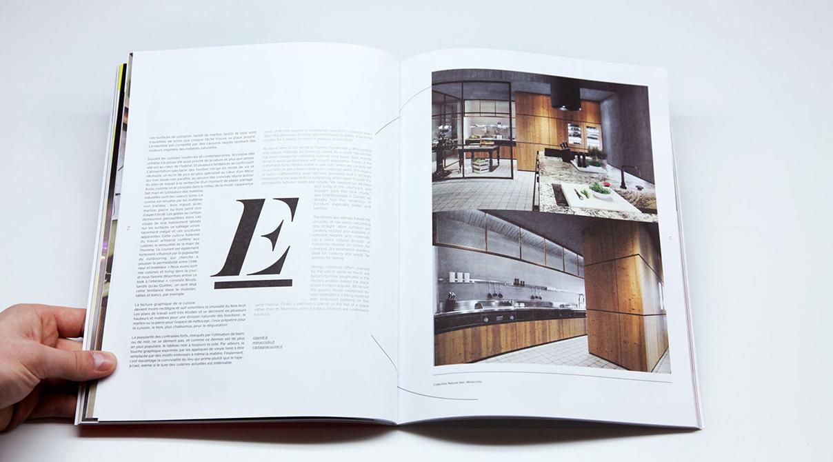 alix+neyvoz+interieurs+magazine+edition+typography+paper+2.jpg