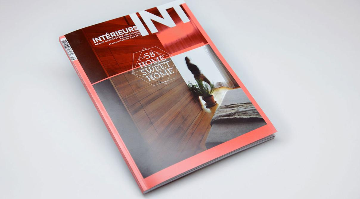 alix+neyvoz+interieurs+magazine+edition+typography+paper+1.jpg