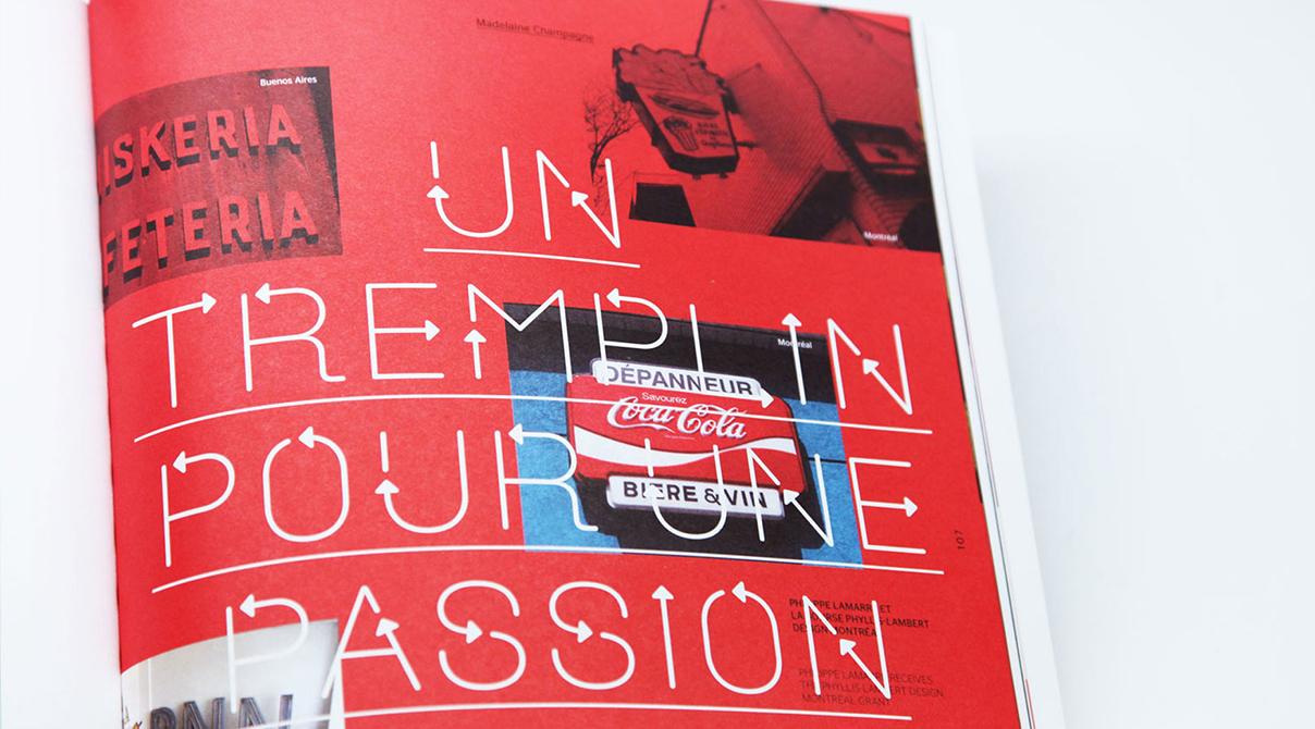 alix+neyvoz+interieurs+magazine+edition+typography+paper+3.jpg