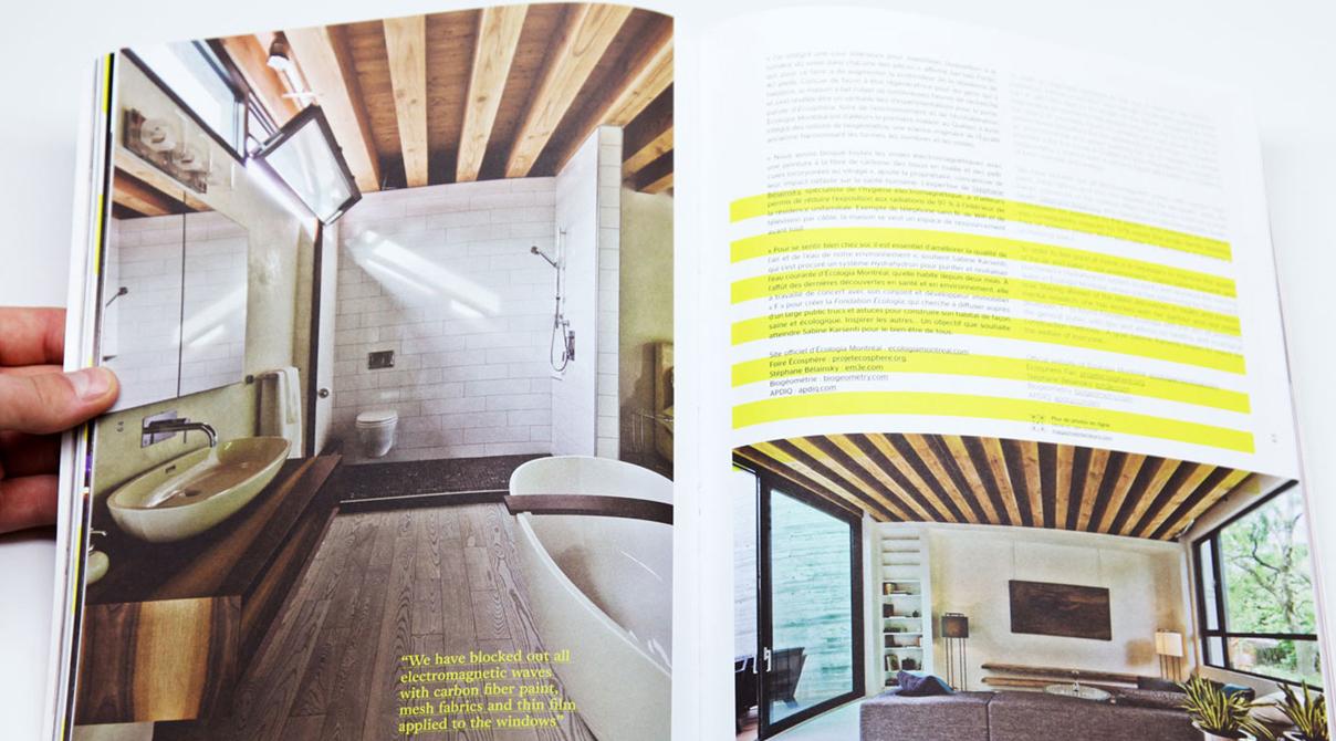 alix+neyvoz+interieurs+magazine+edition+typography+paper+4.jpg