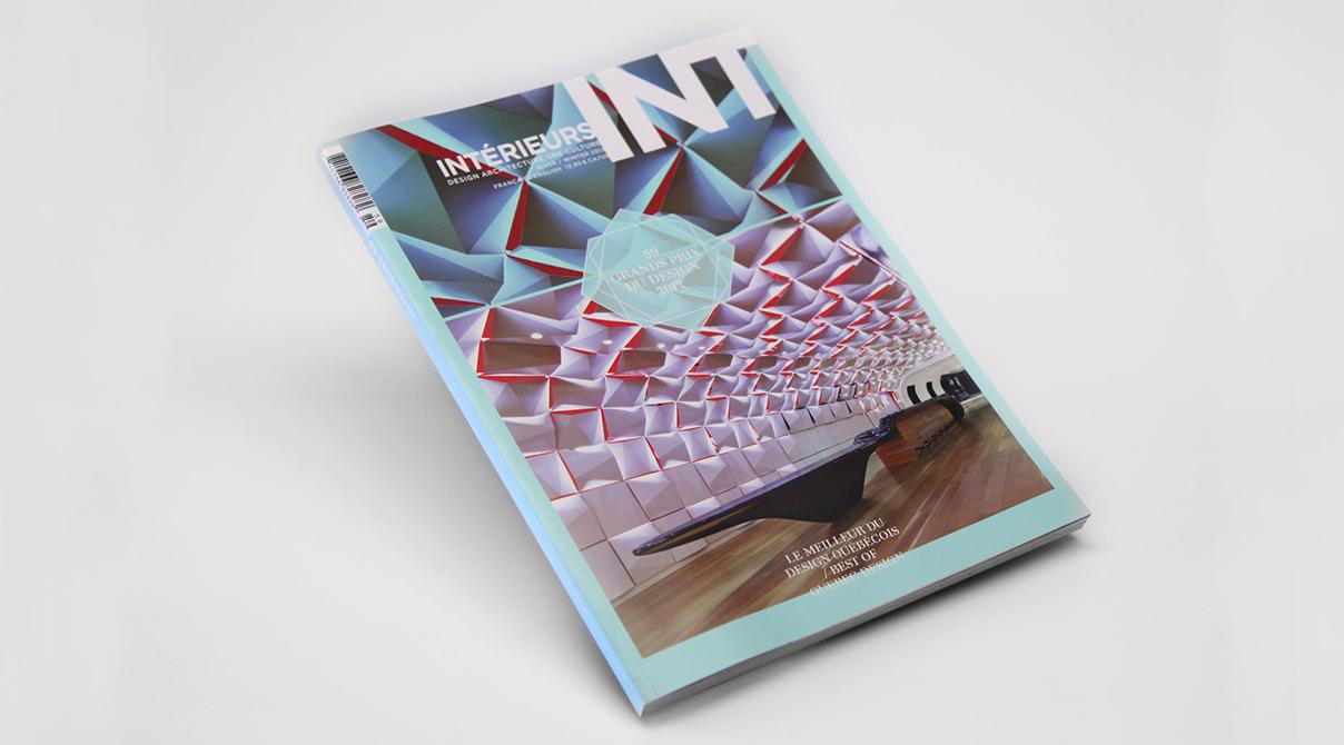alix+neyvoz+interieurs+magazine+edition+typography+paper+5.jpg