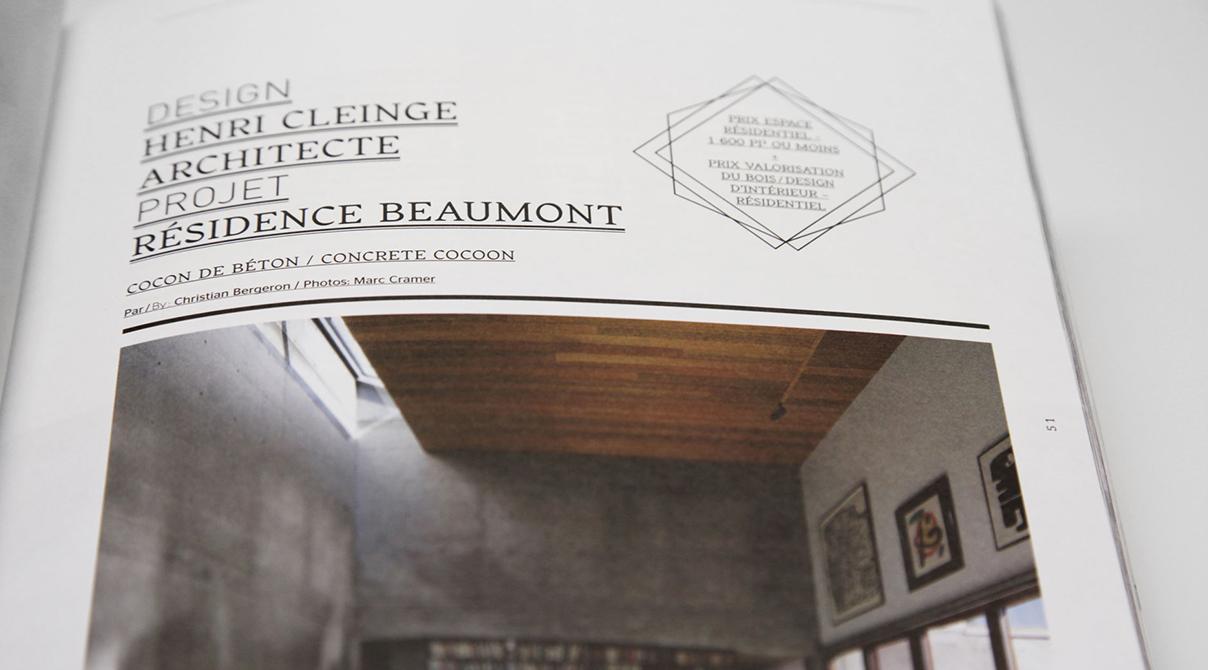 alix+neyvoz+interieurs+magazine+edition+typography+paper+6.jpg