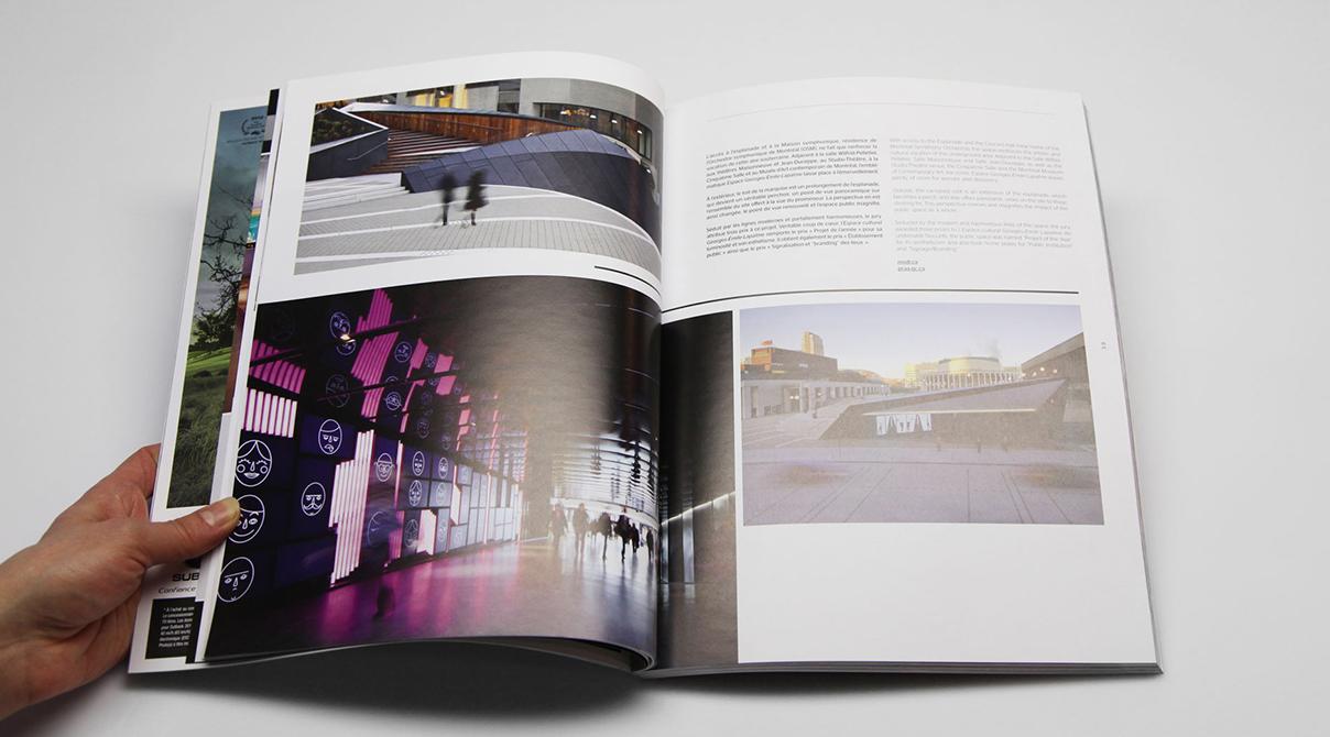 alix+neyvoz+interieurs+magazine+edition+typography+paper+7.jpg