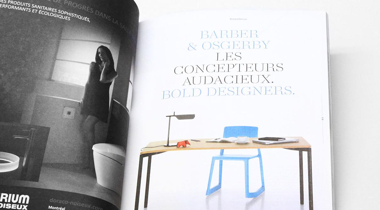 alix+neyvoz+interieurs+magazine+edition+typography+paper+9.jpg