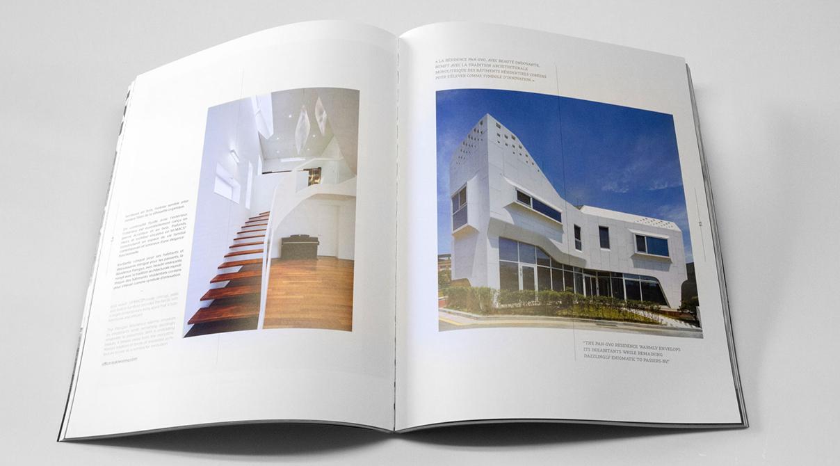 alix+neyvoz+interieurs+magazine+edition+typography+paper+11.jpg