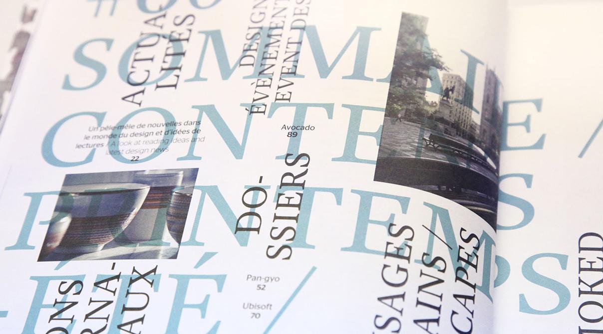 alix+neyvoz+interieurs+magazine+edition+typography+paper+10.jpg