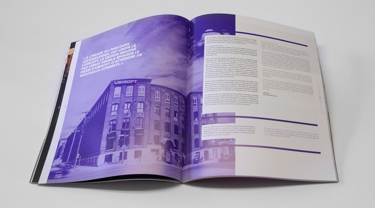 alix+neyvoz+interieurs+magazine+edition+typography+paper+12.jpg