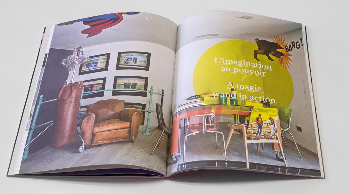 alix+neyvoz+interieurs+magazine+edition+typography+paper+13.jpg