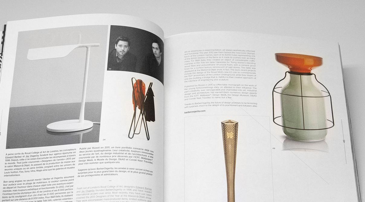 alix+neyvoz+interieurs+magazine+edition+typography+paper+14.jpg