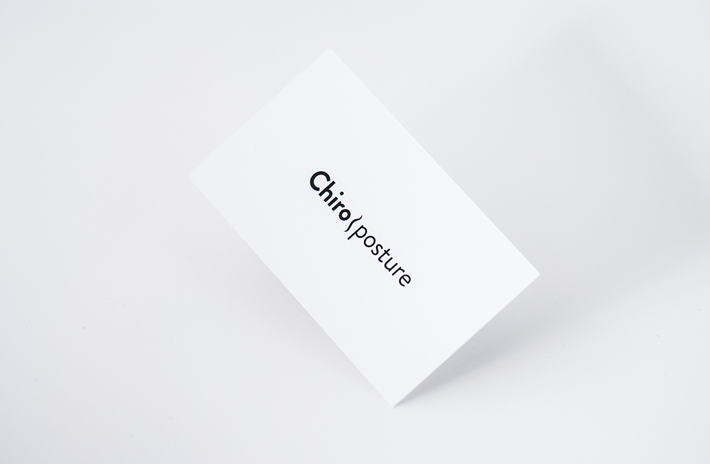 chiroposture+carte+logotype+desgn+graphic_1.jpg