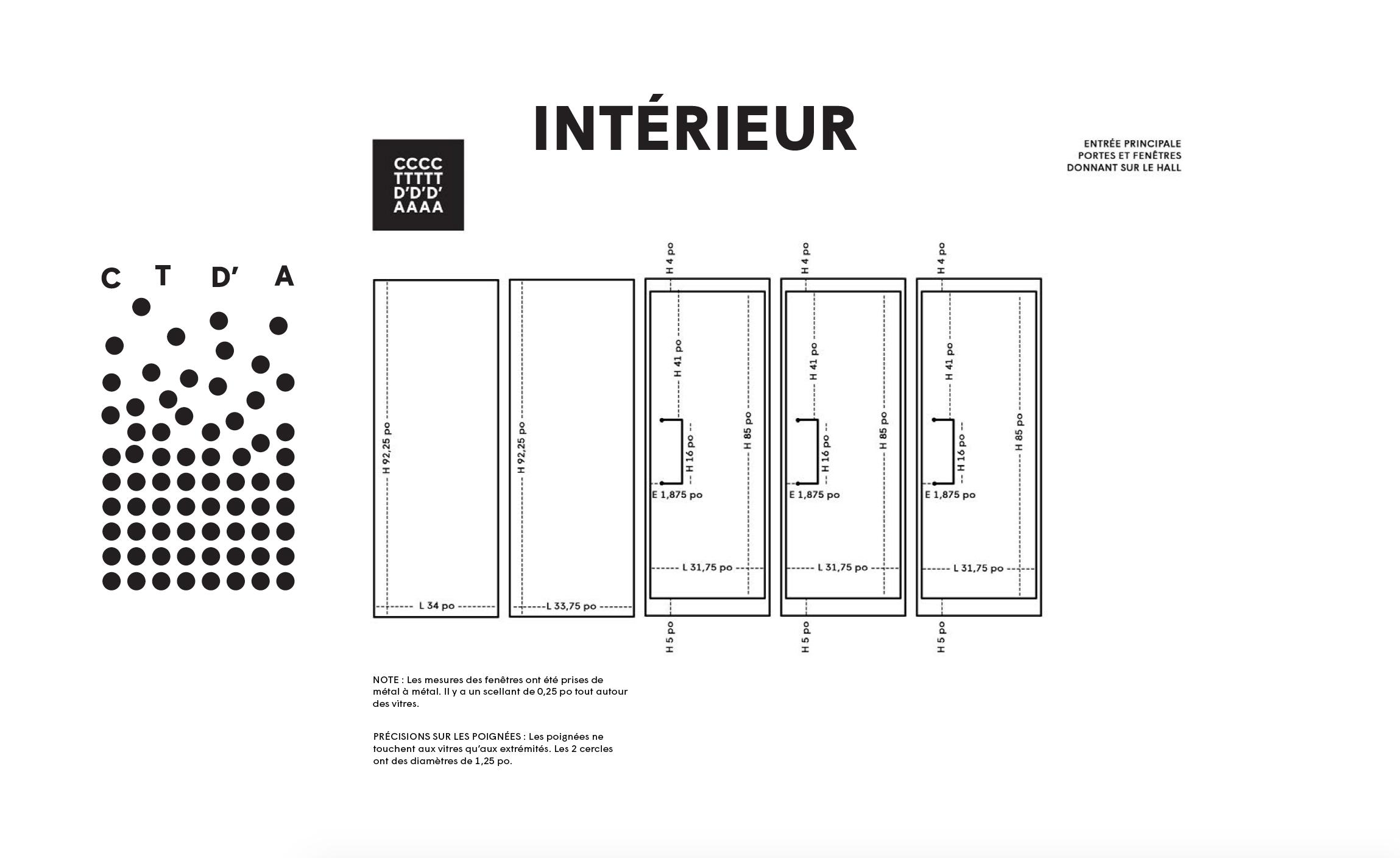 alix+neyvoz+ctda+theatre+vinyl+identite+10.jpg