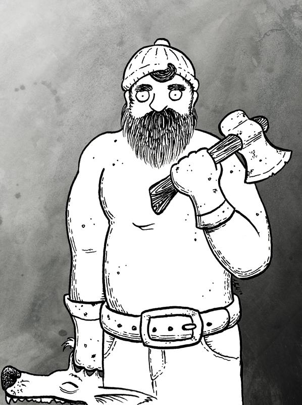 woodsman.jpg