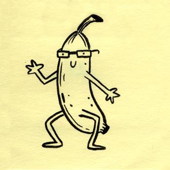 sticky-banana.jpg