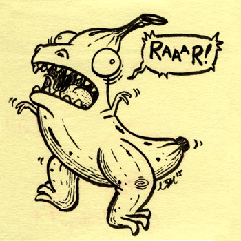 sticky-bananasaurus.jpg