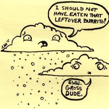 sticky-clouds.jpg
