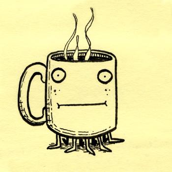 sticky-mug.jpg