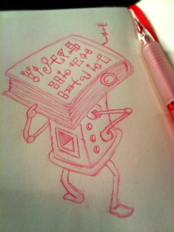 bookbot.jpg