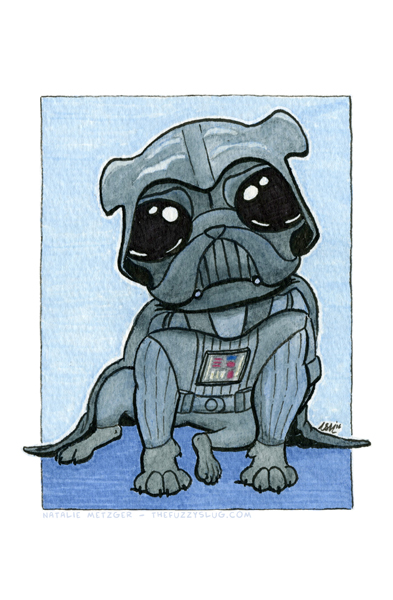starwarspugs-darthpug-sm.jpg