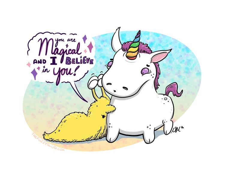 fuzzyslug-unicorn.jpg