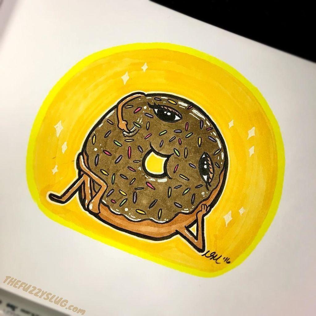 2016-inktober-chocolatesprinkles.jpg