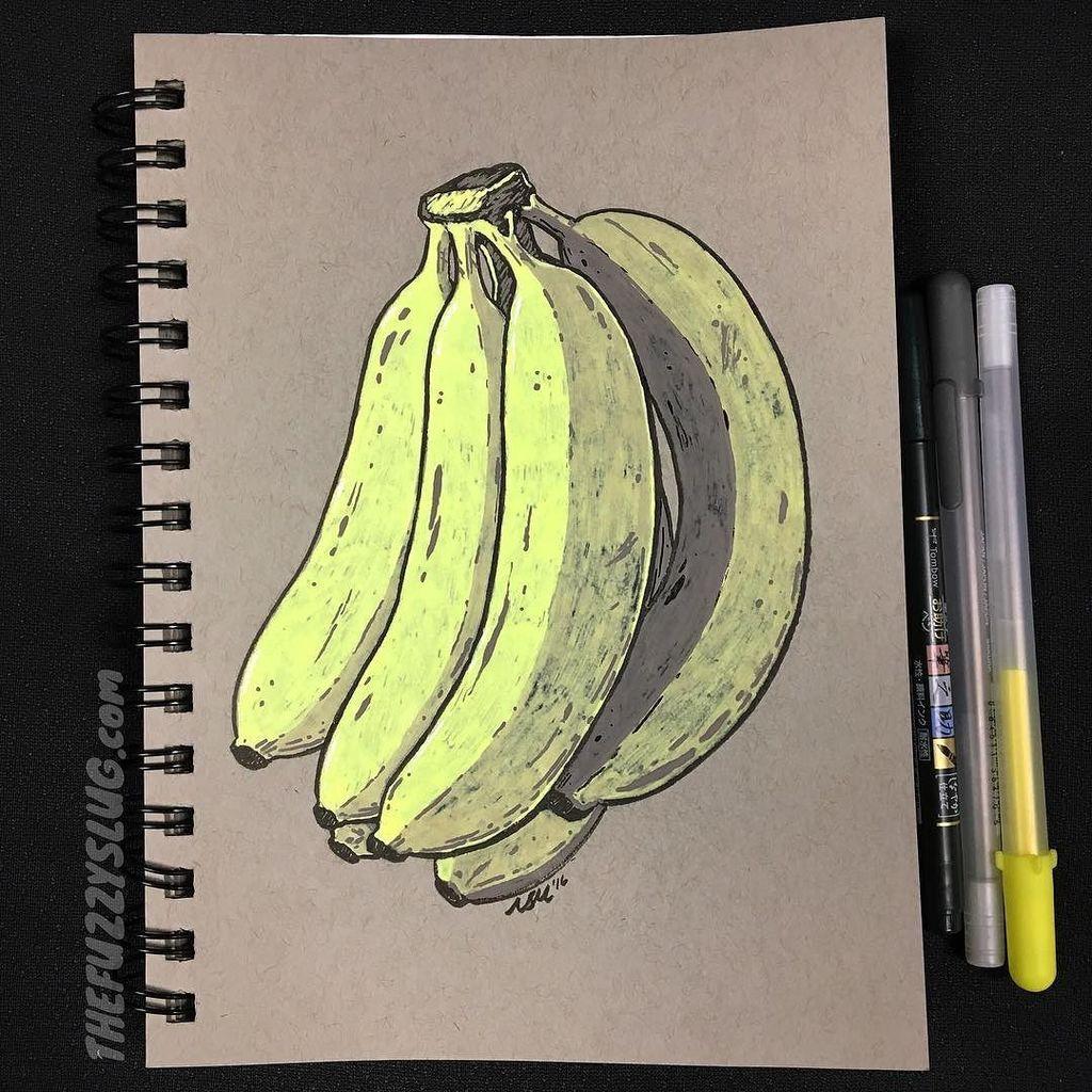 2016-inktober-bananas.jpg