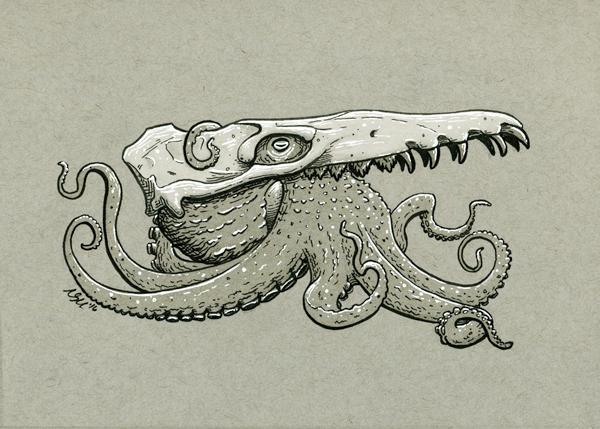 2016-inktober-basilosaurus-octopus.jpg