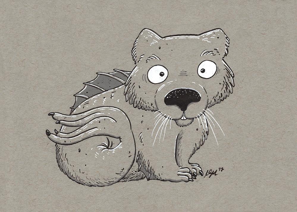 2017-mermay-wombat-sm.jpg