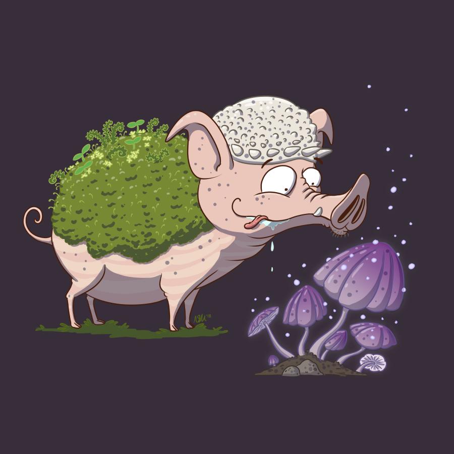 2-mosswine.jpg