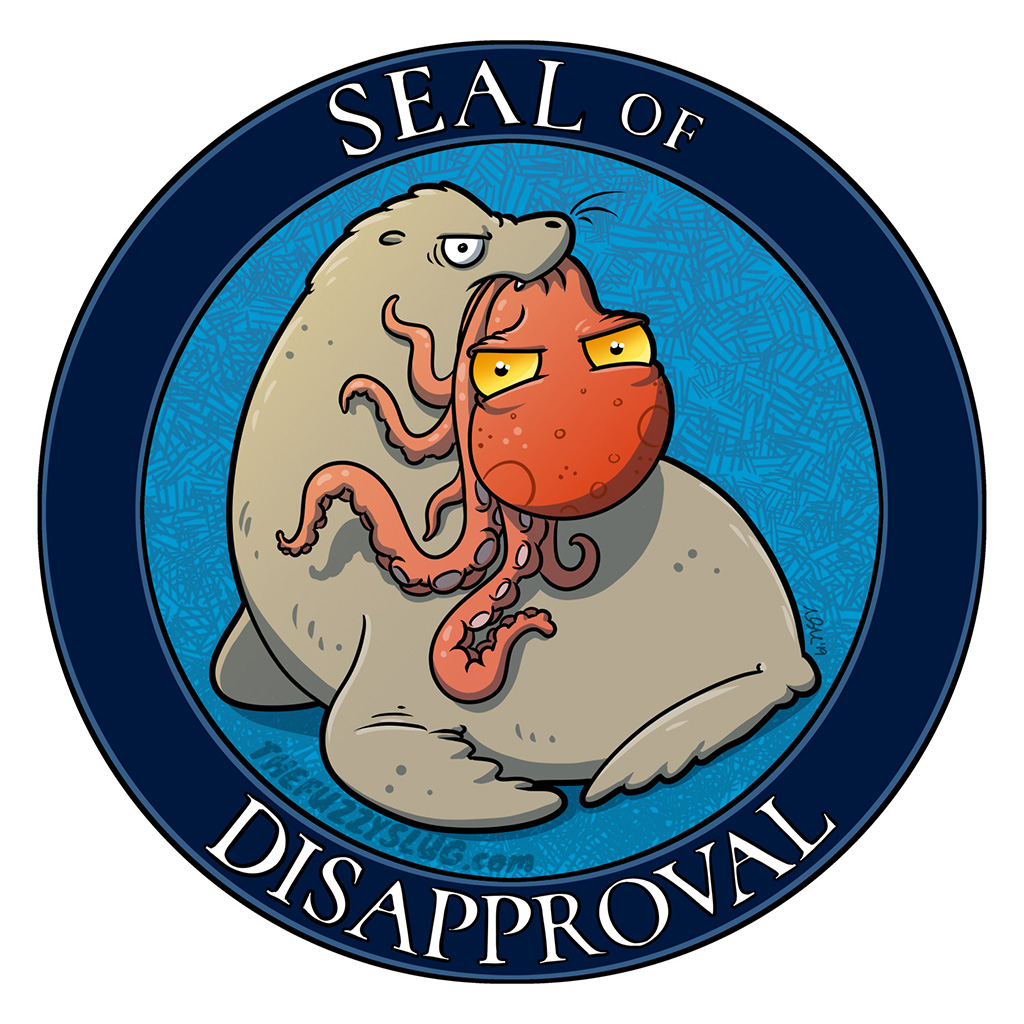 Seal-of-Disapproval-sm.jpg