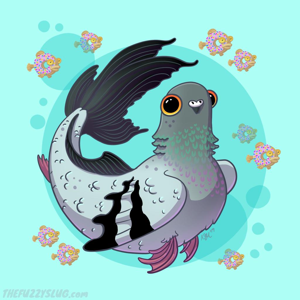 2019-mermay-pigeon.jpg